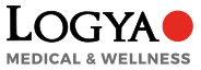 Logo Logya Hub